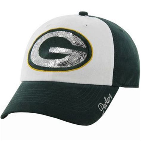1000 ideas about packers hat on green bay