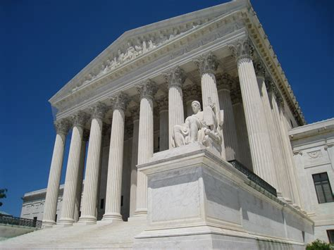 the u s supreme court and new federalism from the rehnquist to the court books the supreme court a new session and a new justice