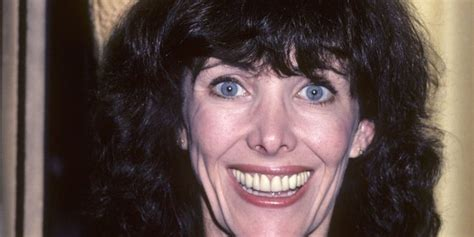actress died 2016 beth howland alice actress died at age 74 late last