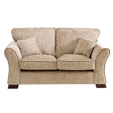 harrogate sofa harrogate medium sofa in mink sofas armchairs asda