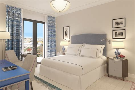 hot tips for the bedroom an island regenerated hot tips on luxury malta rebuck law