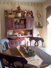 10 best ideas about primitive dining rooms on