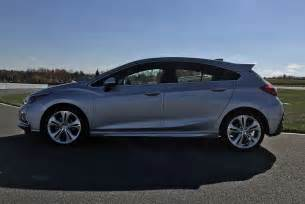 2017 chevy cruze colors upcoming chevrolet