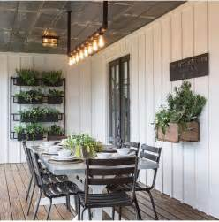 Contemporary Tiny Houses 25 best ideas about industrial farmhouse on pinterest