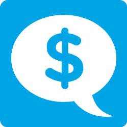 what is the cost price of a new car cms pricing gamification platform pricing dnn software