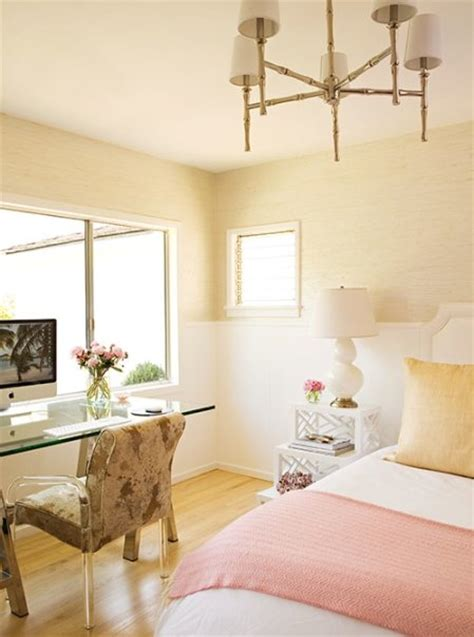 step side table contemporary bedroom kristen hutchins design
