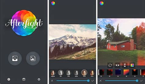 afterlight apk afterlight v1 0 6 apk image editing app downloader of android apps and apps2apk