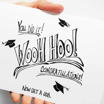 Best High School Graduation Gift Cards - best graduation gifts college grads products on wanelo