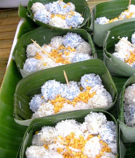 southern thai dessert khanomco housekeeping pinterest thai dessert desserts and toms