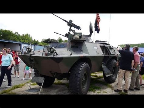 cadillac gage textron v 100 commando armored vehicle cadillac gage textron