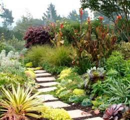 18 succulent garden designs ideas design trends