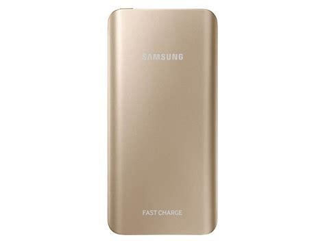 Powerbank Samsung Fast Charge 5200mah Original Silver 1 want to shop trendy korean products without leaving sg check out the shopee korea festival from
