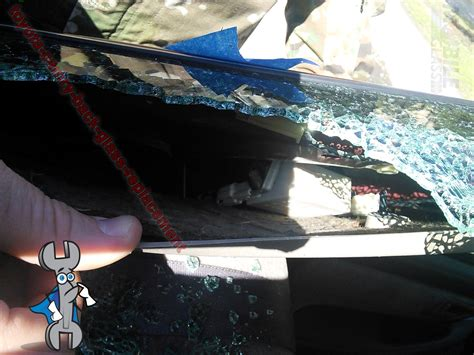 toyota financial services full site toyota camry door replacement cost toyota camry my car