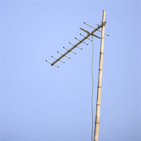 yagi antenna wifi antenna yagi antenna