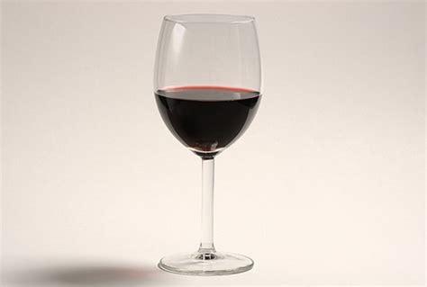 qu vino con este 191 cu 225 les son las caracter 237 sticas que deber 237 a tener una copa de vino vinopack