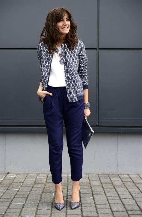 Dress Chike Maroon s sporty jackets 2018 fashiontasty