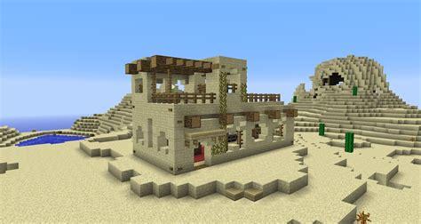 7 Piece Dining Room Set Walmart by Lego Minecraft The Desert Outpost 21121 Walmart In