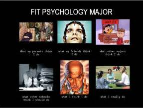 Psychology Meme - psychology major memes pinterest