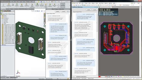 Altium Circuitstudio V1 1 0 Build 44421 altium circuitstudio v1 1 0 build 44421 a2z p30