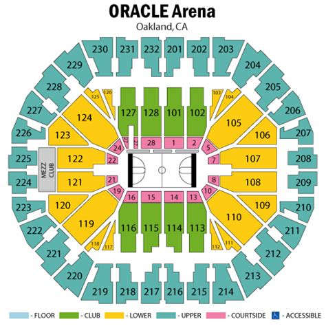 oracle arena warriors seating chart golden state warriors vs dallas mavericks tickets