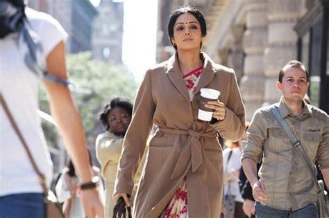 film india english vinglish legendary bollywood actress sridevi passes away at 54