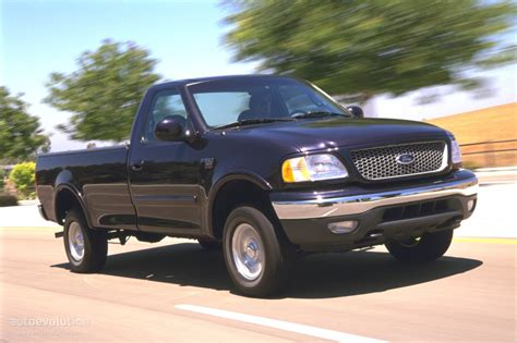 1997 ford f150 specification 1996 ford f150 xlt specs car reviews 2018