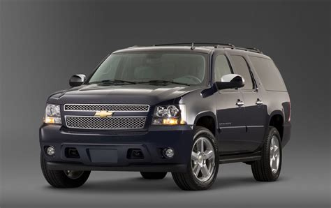 all car manuals free 2011 chevrolet suburban 1500 head up display 2011 chevrolet suburban review specs pictures price mpg