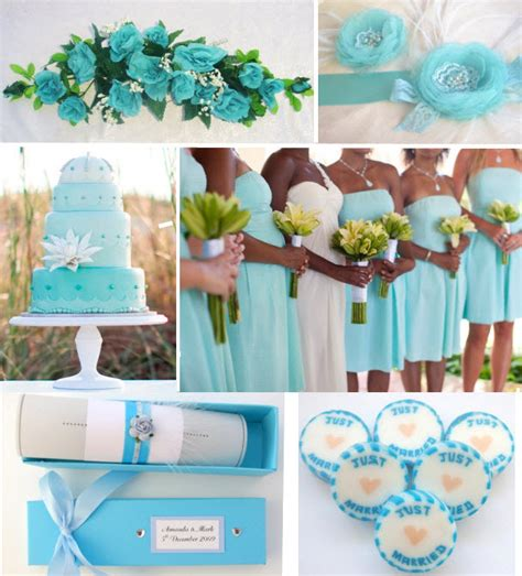 theme wedding list wedding theme colors turquoise wedding colour theme