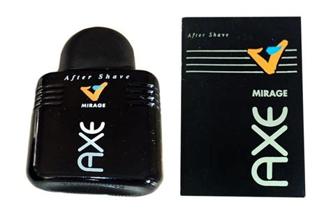 c axe reviews axe lynx mirage reviews and rating