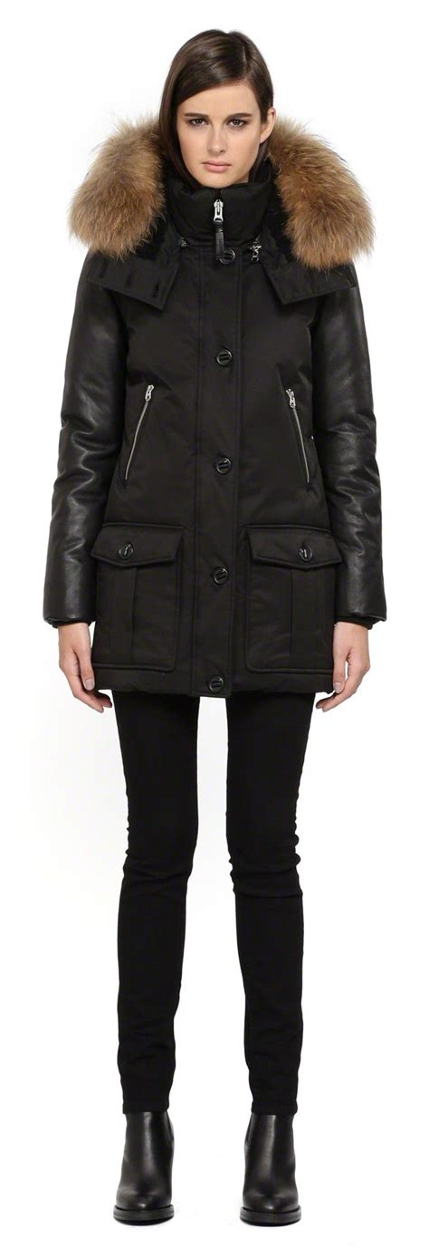 Jaket Parka Fearless 27 best i need a winter coat images on