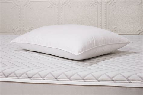 the best bed pillows the best 3 pillows online will make you happy in the bed
