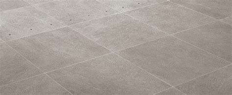 stucco piastrelle stucco per piastrelle piastrelle