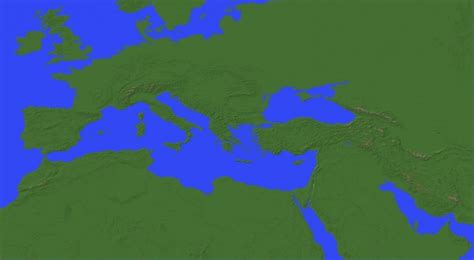 middle east mediterranean map mediterranean sea europe middle east africa