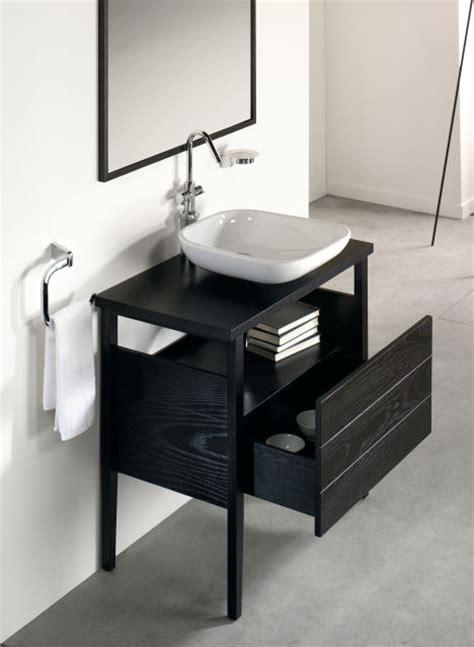 sonia bathroom vanity contemporary bathroom furniture from sonia new vanities