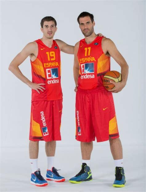 podcast cadena ser deportivos valencia san emeterio y vives jugar 225 n el eurobasket 2015 radio