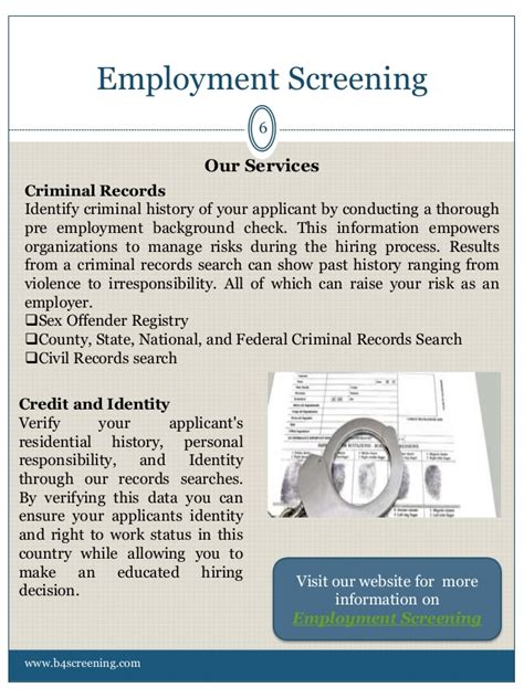 New York State Criminal Background Check Employee Screening Instant Check Williamson County Inmate Records