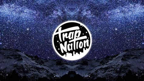wallpaper engine trap nation sikdope elimination vip youtube