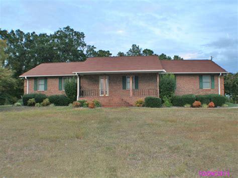 300 snyder ave elberton 30635 bank foreclosure