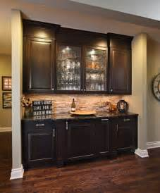 Kitchen Bar Furniture This Bar Is Part Of A Kitchen Remodel Where The Traditional Cherry Cabinets Were Replaced