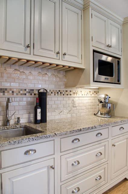 jewel spiegel nj traditional home decor new york berkeley heights nj kitchen