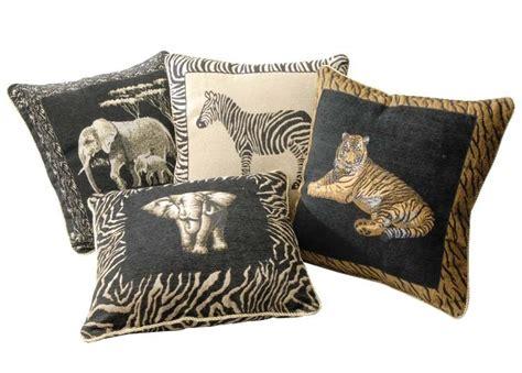 fantabulous safari themed living room with zebra chairs framed 1000 images about livingroom on pinterest safari home