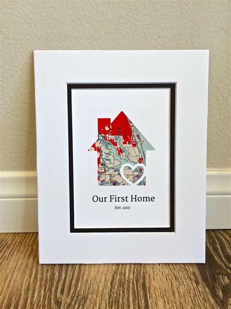 first home housewarming gift 25 best ideas about first home gifts on pinterest