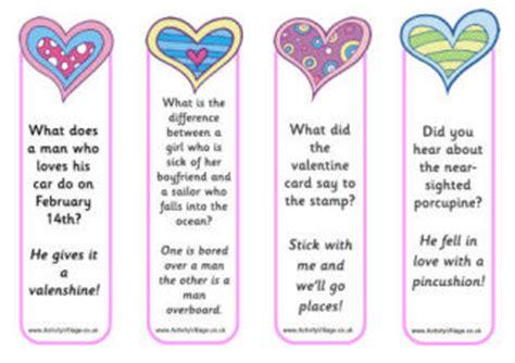religious quotes free printable bookmark quotesgram religious quotes free printable bookmark quotesgram