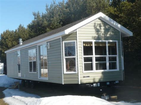 price of modular homes best free home design idea