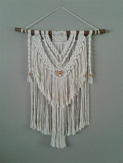 Macrame Wall Hanging - 718 best macrame images on macrame