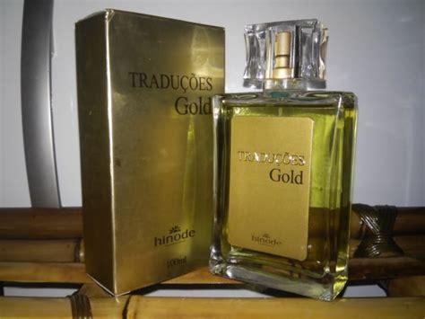 C R E Am 100ml hinode 212 vip 100 ml raio de sol perfumes