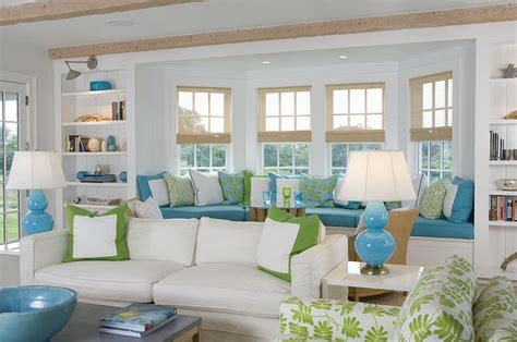 nantucket house home bunch interior design ideas