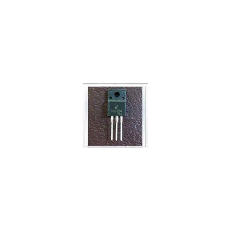 gate bipolar transistor transistor igbt 30j124 28 images gt30j324 gt30j324 transistor serie f g transistor