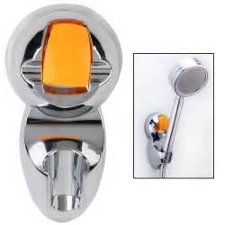 dusche halterung duschkopf saugnapf duschkopfhalter duschkopf halterung dusche