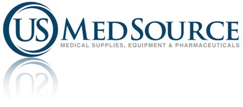 about us us medsource llc